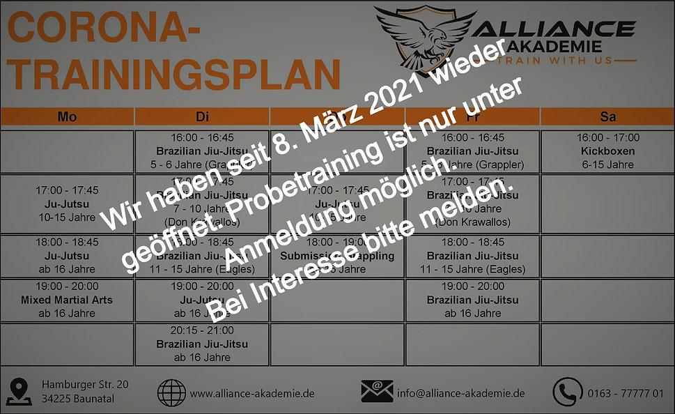 2020-08-15_Corona-Trainingsplan_edited.j