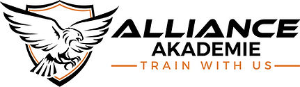 Alliance Akademie Baunatal