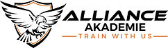 AllianceAkademie-Logo-Horizontal.jpg