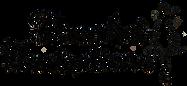 thomkat logo outline small cat 300dpi.png