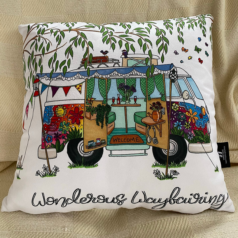 wonderous wayfairing cushion (2).jpeg