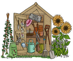 The Tool Shed.jpg