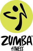 Zumba Classes - Join the Party!
