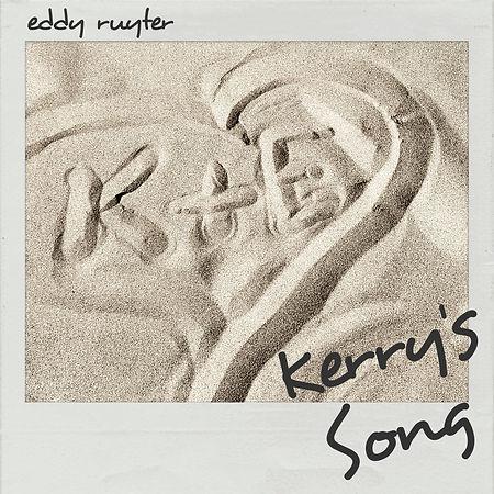 Kerry's Song Album Artwork 1400x1400.jpg