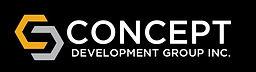 Concept Development Group