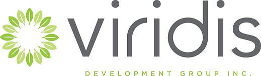 Viridis Development Group
