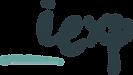 Logo iexp.png