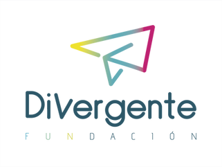 Logotipo Divergente Color T.png