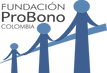 Logo Probono.png