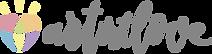 logo ArtistLove.png