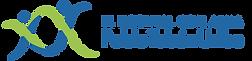 logo hptu.png