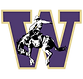 WHS_logo color-01.png