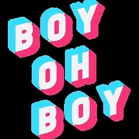 Boy Oh Boy Logo 2020 Clear.png