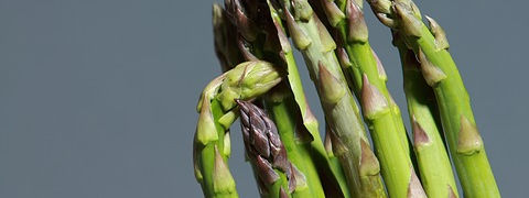 asparagus-1331474_960_720.jpg
