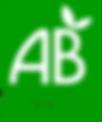 Agriculture-biologique.svg.png
