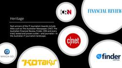 logosss.jpg