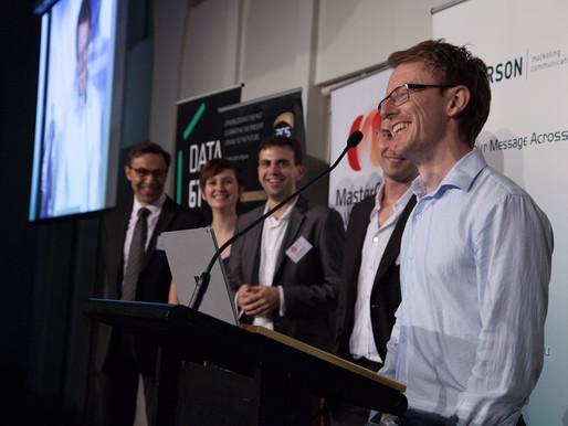 Atlassian Confirms Support of 2020 Samsung Australian IT Journalism Awards