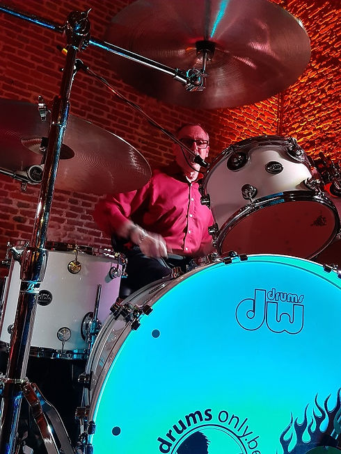 Ronny Drum.jpg