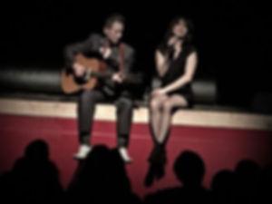 me and imelda duet.jpg