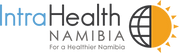 IH-Namibia-logo_color_2020-NBG.png