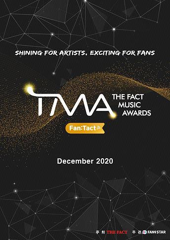 TMA2020_Poster.jpg