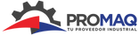 promaq_logo300px.png