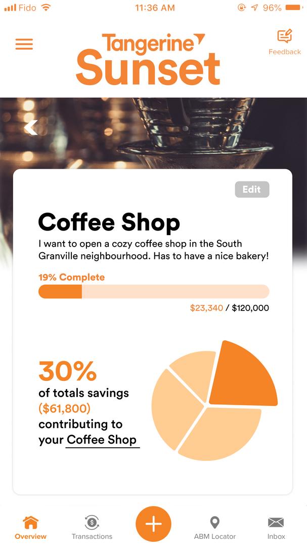 Coffee Shop - Transparent.png