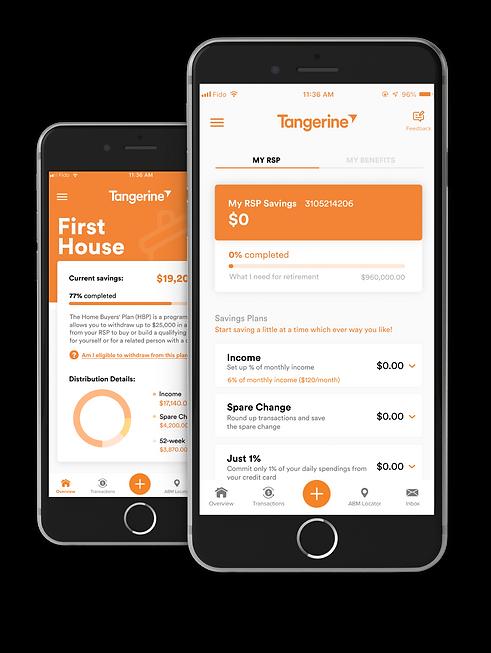 Tangerine-Header-2020.png