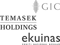 Family Office and Sovereign Wealth Companies, GIC, Temasek Holdings, ekuinas