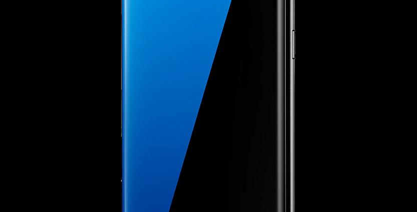 Samsung Galaxy S7 Edge G935F 4G 32GB Black