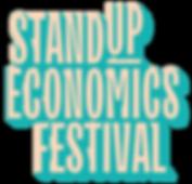 Logo Standup Economics.png