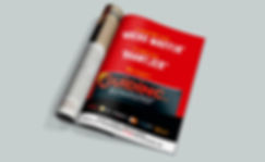 MAGAZINE PSD MOCKUP Guidinc.jpg