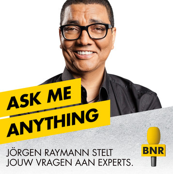 Thumbnail_ask_me_anything_kopiëren.jpg