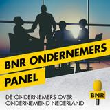 Thumbnail_BNR_Ondernemerspanel_kopiëren.