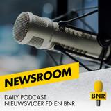 Thumbnail_newsroom_kopiëren.jpg