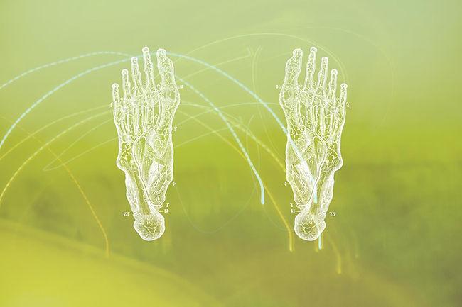 img-bckgnd-foots-02.jpg