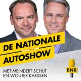 Thumbnail_de_nationale_autoshow_kopiëren