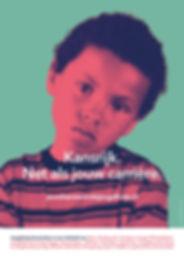 Poster 3.jpg
