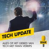 Thumbnail_tech_update_kopiëren.jpg