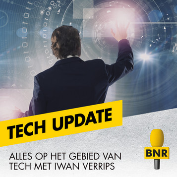 Thumbnail_tech_update_kopiëren.jpg