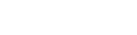 Logo-def-small.png