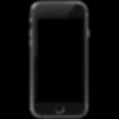 —Pngtree—iphone 8 prototype mockup exclu