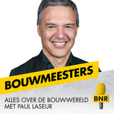 Thumbnail_Bouwmeesters_kopiëren.jpg