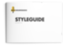 Cover Styleguide.png