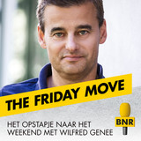 Thumbnail_The_Friday_Move_kopiëren.jpg
