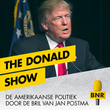 Thumbnail_the_donald_show_kopiëren.jpg
