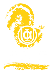 logo-quai-n10-blanc-web-01.png