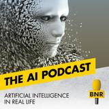 Thumbnail_the_AI_Podcast_kopiëren.jpg