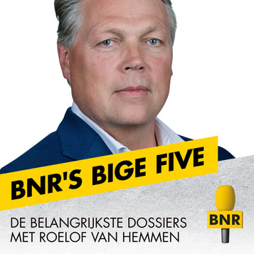 Thumbnail_bnr_Big_five_kopiëren.jpg