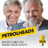 Thumbnail_petrolheads_kopiëren.jpg